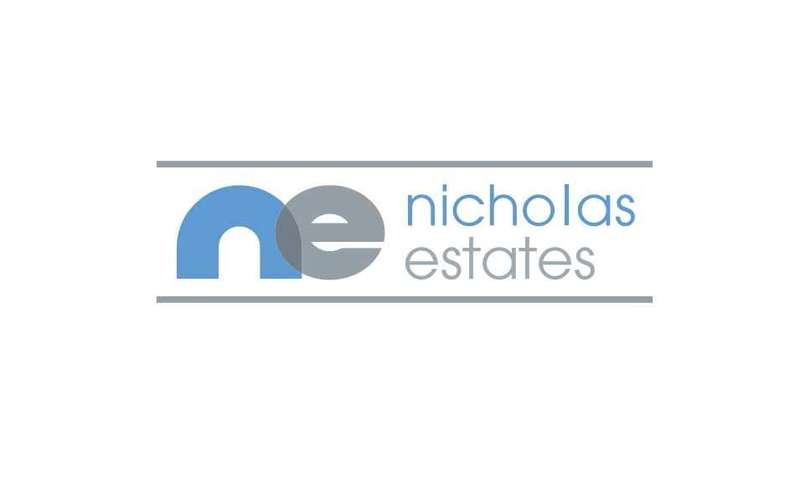 5 Bedrooms House for sale in Acer Road, Rendlesham, Woodbridge