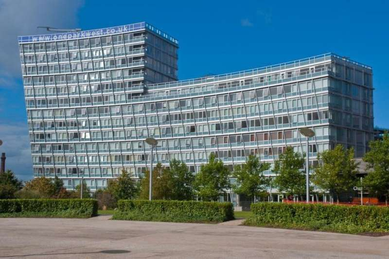 Flat for sale in Kenyons Steps, Liverpool, L1