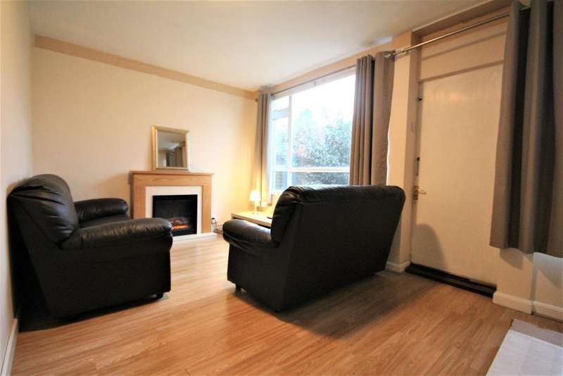 4 Bedrooms Terraced House for rent in Cassland Road, Homerton, London, E9 5BS