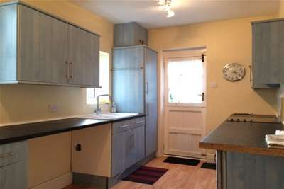 3 Bedrooms Maisonette Flat for rent in Town Centre, Paignton
