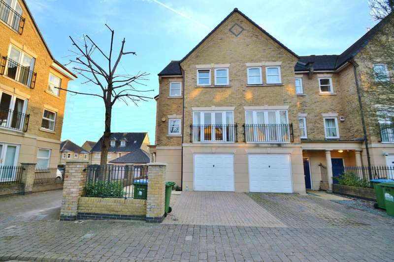 4 Bedrooms House for sale in Banister Park