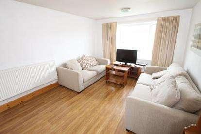1 Bedroom Flat for sale in Mauchline, East Kilbride, Glasgow, South Lanarkshire