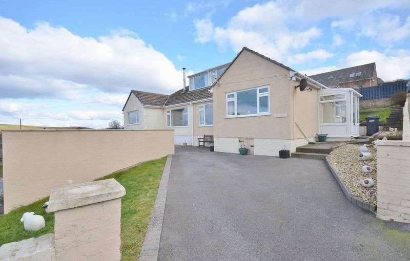 3 Bedrooms Property for sale in Outrigg Close, St. Bees