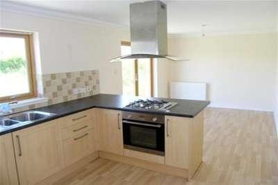 4 Bedrooms House for rent in Burnside - New Cumnock