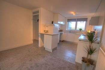 3 Bedrooms Terraced House for sale in Northumbria Walk, Newcastle upon Tyne, NE5 2YA