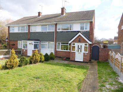 3 Bedrooms House for sale in Rayleigh, Essex