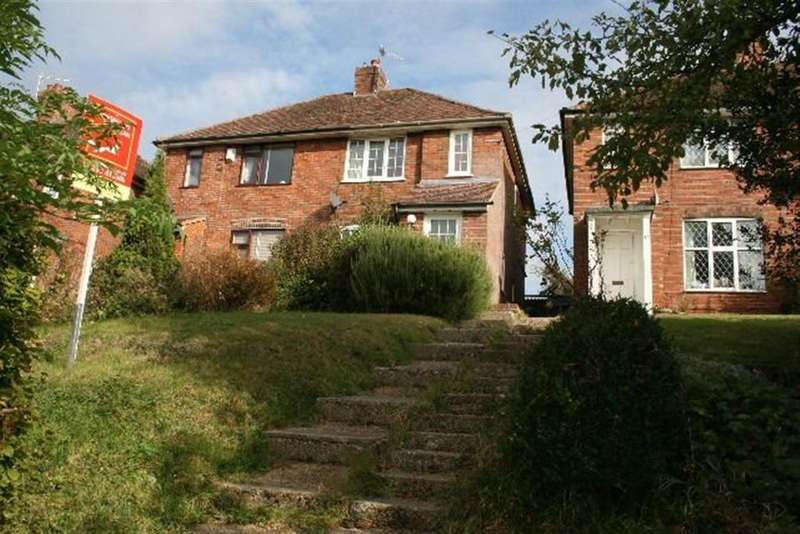 2 Bedrooms Cottage House for rent in Bridge Street Wye