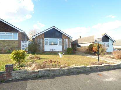 2 Bedrooms Bungalow for sale in Waterlooville, Hampshire, Uk