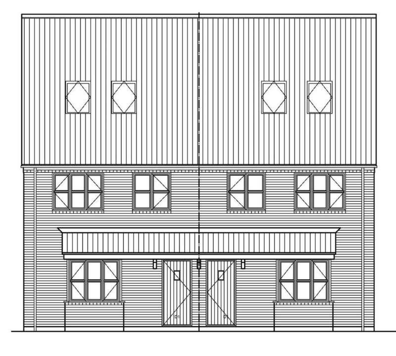 3 Bedrooms Detached House for sale in Watling Street, Mountsorrel, Loughbor...
