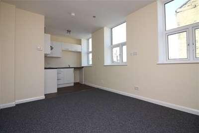 1 Bedroom Flat for rent in Elm Mill, Skelmanthorpe