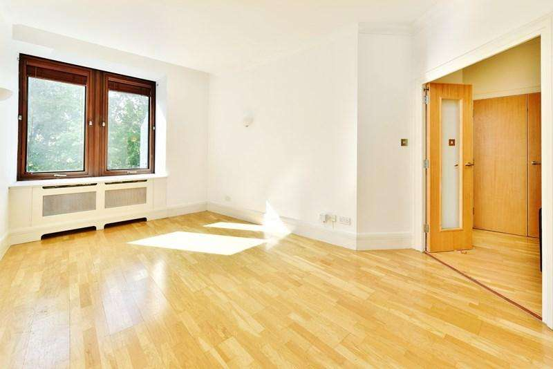 1 Bedroom Apartment Flat for sale in The Whitehouse Apartments, 9 Belvedere Road, South Bank