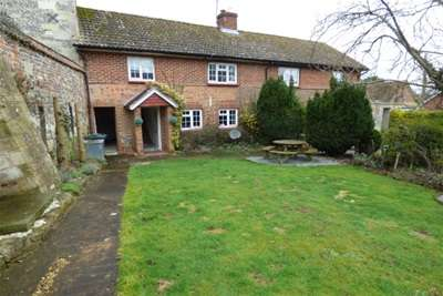 3 Bedrooms House for rent in Shrewton, Wiltshire, SP3