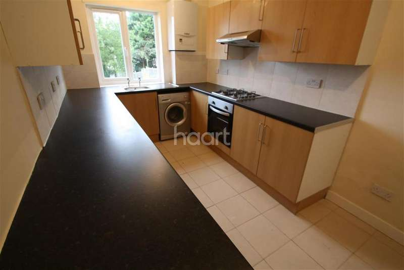 3 Bedrooms Detached House for rent in Hitchin Road