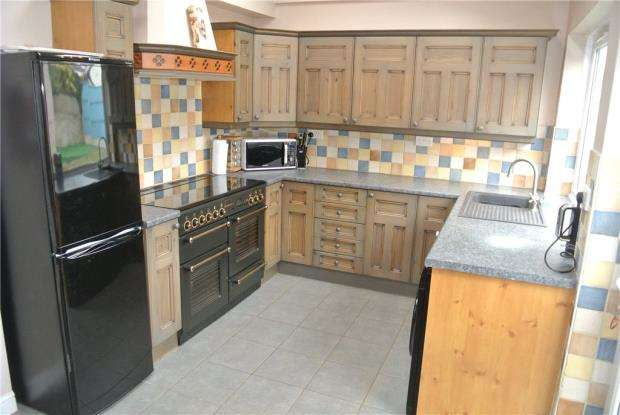 3 Bedrooms End Of Terrace House for rent in Watery Lane, Coventry, West Midlands
