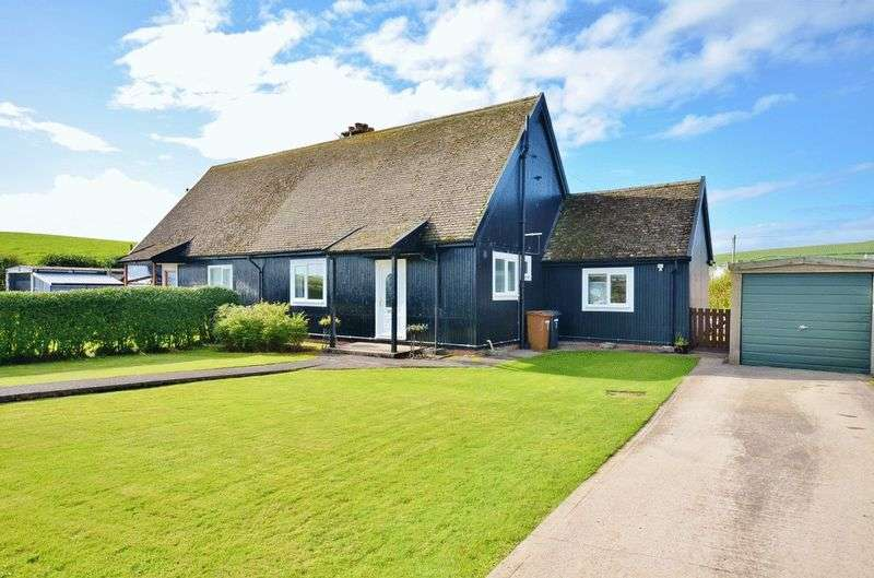 3 Bedrooms Property for rent in Peck Mill, St. Bees