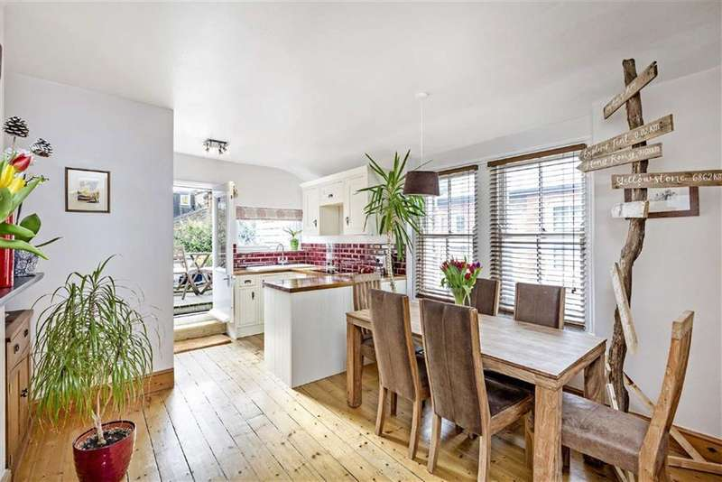 Properties for sale listed by aspire balham nethouseprices 2 bedrooms maisonette flat for sale in louisville road tooting bec malvernweather Choice Image