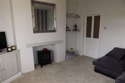 2 Bedrooms House for rent in Whitehill Road, Ellistown