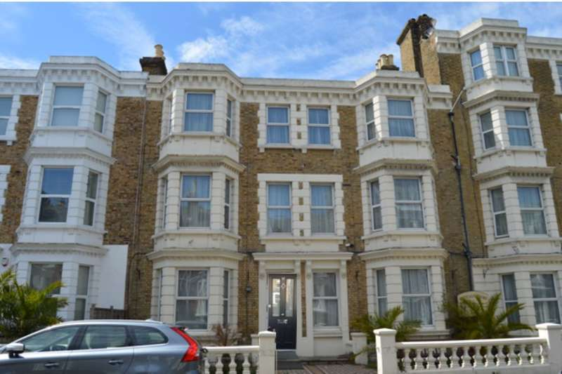 6 Bedrooms Property for sale in Edgar Road, Cliftonville, Margate, CT9