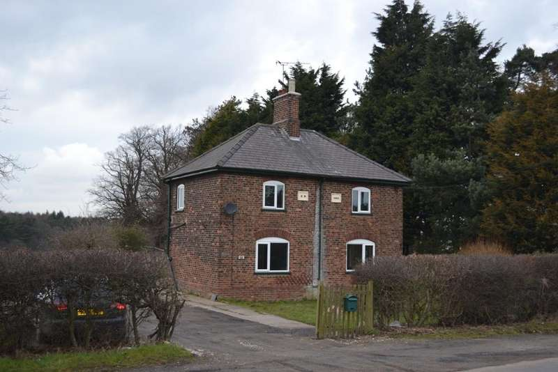 3 Bedrooms Cottage House for rent in 68 Messingham Lane, Scawby, Brigg, North Lincolnshire DN20