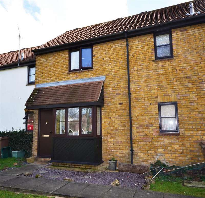 1 Bedroom House for sale in Melville Heath, South Woodham Ferrers, Chelmsford