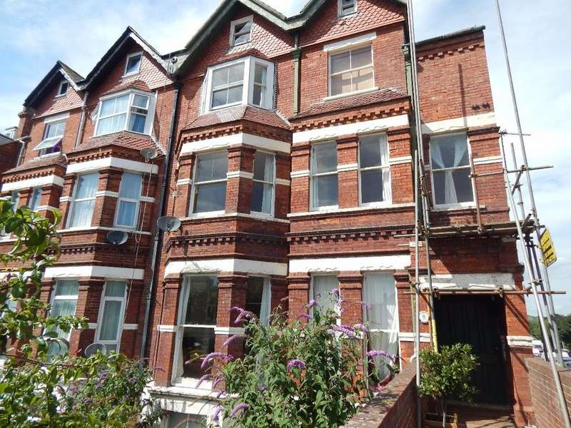 2 Bedrooms Apartment Flat for rent in Shorncliffe Road