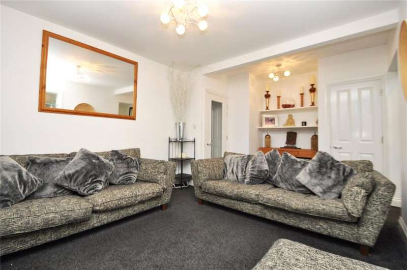 5 Bedrooms House for sale in Peters Avenue, London Colney, St. Albans, Hertfordshire