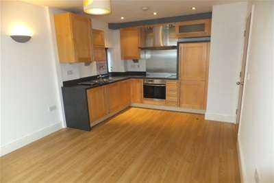 1 Bedroom Property for rent in The Florins, High Street, Sutton Coldfield, B72