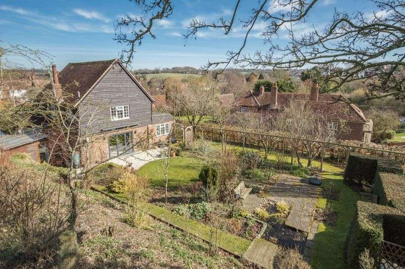 Property for sale in Barham