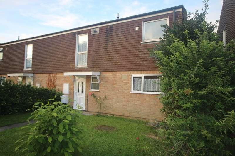 8 Bedrooms Terraced House for rent in Hallett Walk, Canterbury CT1