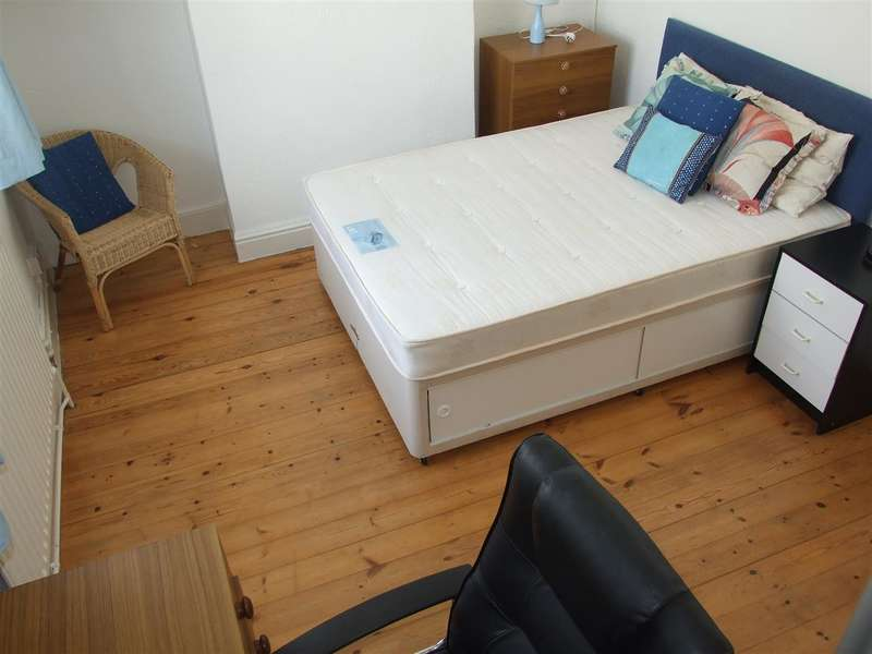 4 Bedrooms House for rent in Washington Street, Brighton