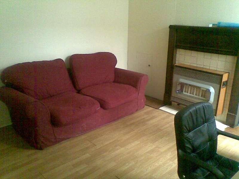 4 Bedrooms Terraced House for rent in Queen Street, Pontypridd, CF37