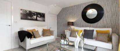 4 Bedrooms Mews House for sale in The Parks, Liverpool, Merseyside, L5