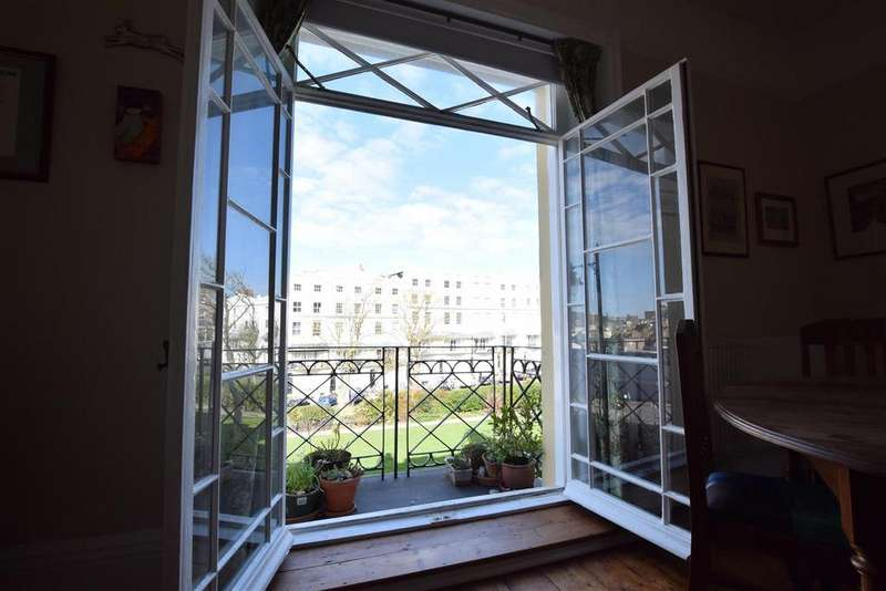 3 Bedrooms House for sale in Wellington Square, Hastings