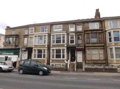 8 Bedrooms Terraced House for sale in Heysham Road, Heysham, Morecambe, Lancashire, LA3