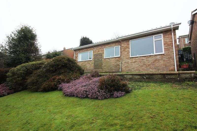 3 Bedrooms Property for sale in Raleigh Rise, Portishead