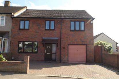House for sale in Chigwell, Essex, United Kingdom