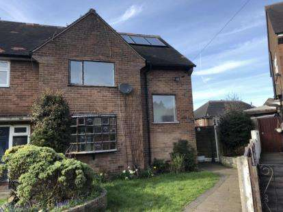 3 Bedrooms Terraced House for sale in Old Meadow Lane, Hale, Altrincham, Greater Manchester