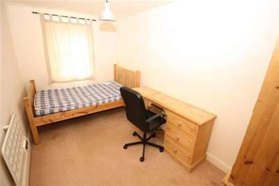 4 Bedrooms Flat for rent in Byron Mews, Jesmond