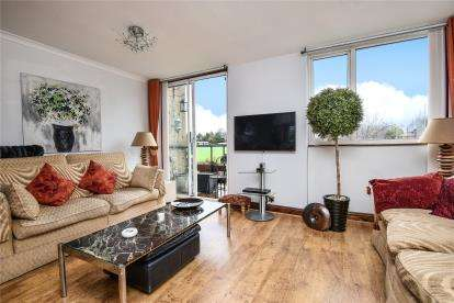 5 Bedrooms House for sale in Homefield Road, Bromley