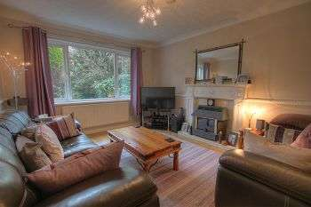 4 Bedrooms Detached House for sale in Swanton Close, Newcastle upon Tyne, NE5 4SL