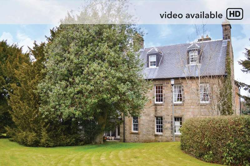 3 Bedrooms Flat for sale in Auldhouse Court , Flat 1/3, Auldhouse , Glasgow, G43 1BL