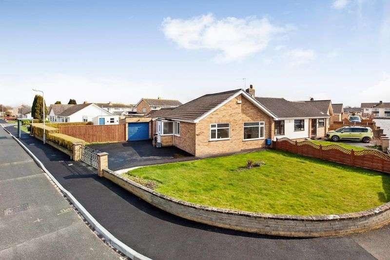 3 Bedrooms Property for sale in Pembroke Road, Bridgwater