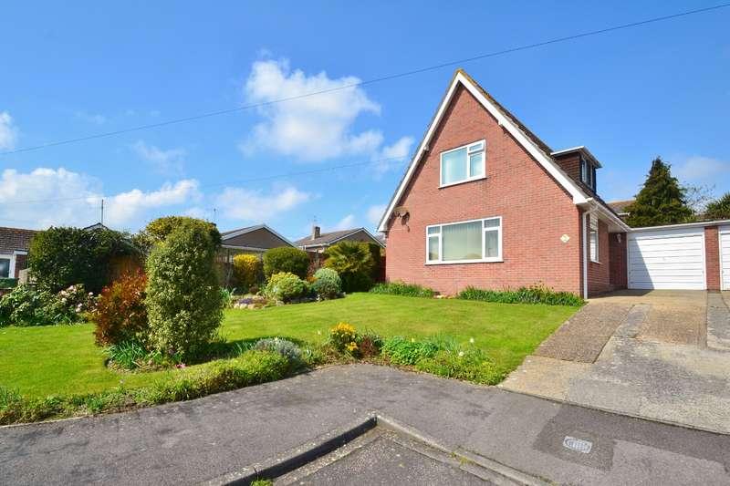 3 Bedrooms House for sale in Preston