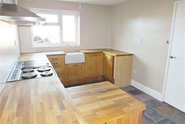 3 Bedrooms Terraced House for sale in Alison Drive, Swallownest, Sheffield, S26 4RP