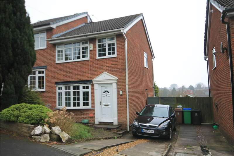 3 Bedrooms House for rent in