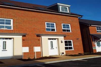 3 Bedrooms House for rent in Pippin Place, Allington