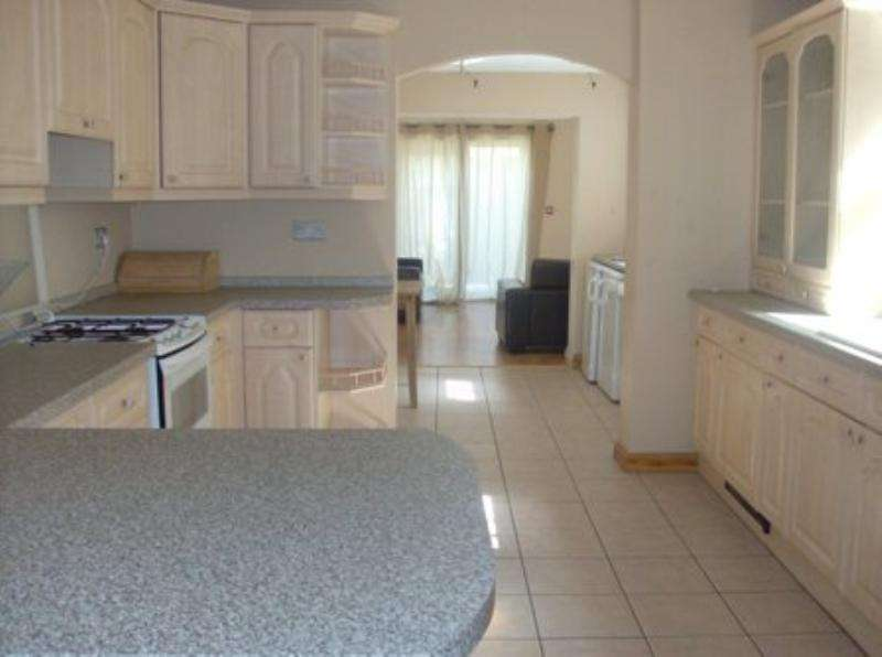 7 Bedrooms Flat for rent in 19, Northcote Street, Roath, Cardiff, South wales, CF24 3BH