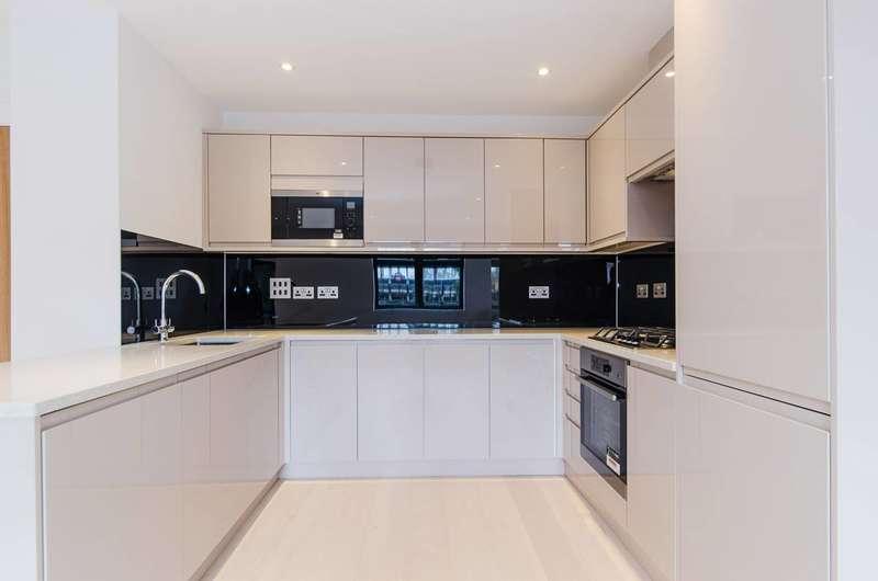 3 Bedrooms Maisonette Flat for rent in Northwick Avenue, Kenton, HA3