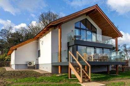 5 Bedrooms Detached House for sale in Tregenna Castle, St Ives