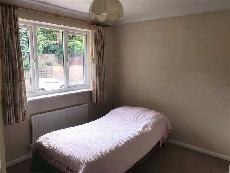 4 Bedrooms Detached House for sale in Beaumont Road, , Purley, Surrey